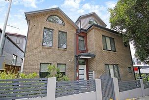 9/2 Thomas Street, Lewisham, NSW 2049