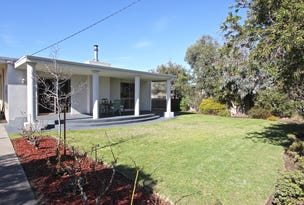 27 Vista Drive, Cape Woolamai, Vic 3925