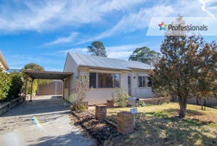 9 Alfred Street, South Bathurst, NSW 2795