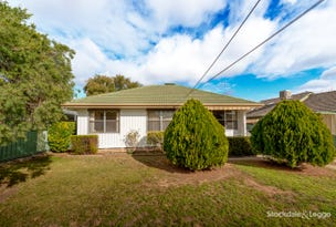 3 Shadforth Street, Wangaratta, Vic 3677