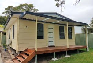 7a Matumba Road, Buff Point, NSW 2262