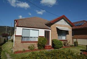 1 Shaft Street, Lithgow, NSW 2790
