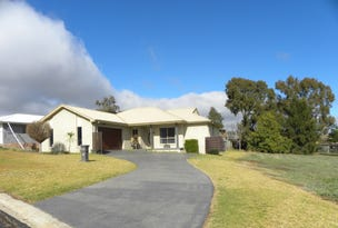 44 LONDON DRIVE, Cowra, NSW 2794