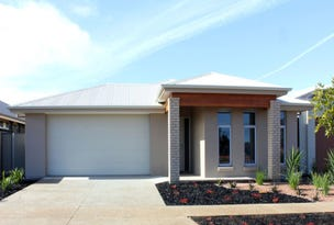 Lot 10 Shiraz Court, Myponga, SA 5202