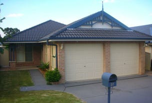 27 Bow Ave, Parklea, NSW 2768