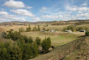 Warrawee & Hillcrest, Turondale Road Millah Murrah via, Bathurst, NSW 2795