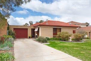 39 Pugsley Avenue, Estella, NSW 2650