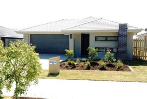 25 Waterhouse Drive, Willow Vale, Qld 4209