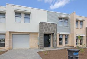 1-3/1 Raggatt Crescent, Mitchell Park, SA 5043
