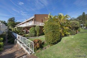 1/61 Avoca Drive, Avoca Beach, NSW 2251
