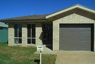 3/80 Close Street, Parkes, NSW 2870