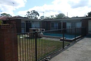12 Brudenell Street, Leumeah, NSW 2560