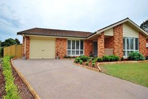 9 Smith Close, Kariong, NSW 2250