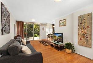 5A/12 Bligh Place, Randwick, NSW 2031