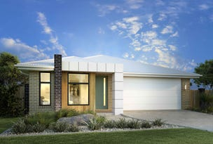 Lot 66 Red Robin Drive (Winter Valley Rise), Delacombe, Vic 3356