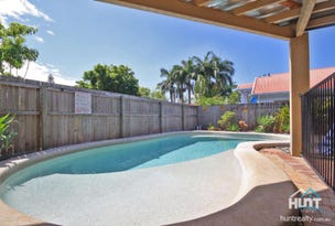 16 Melia Close, Mount Sheridan, Qld 4868