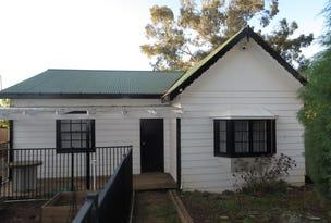 109 Walder Road, Hammondville, NSW 2170