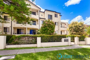 10/26-28 Redbank Road, Northmead, NSW 2152