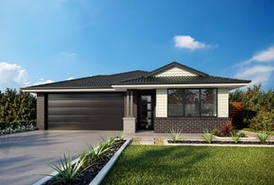 Lot 203 St Helena, Lochinvar, NSW 2321
