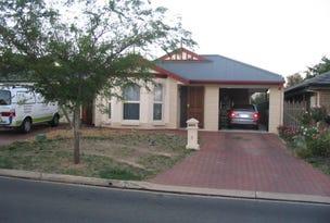6 Hilltop Drive, Oakden, SA 5086