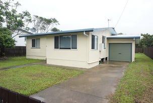 8 Dennis Street, South Mackay, Qld 4740