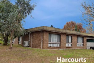 Wangaratta, address available on request