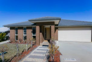 5 Pownall Street, Franklin, ACT 2913