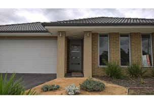 LOT 336 Pitfield Ave (East Estate), Cranbourne East, Vic 3977