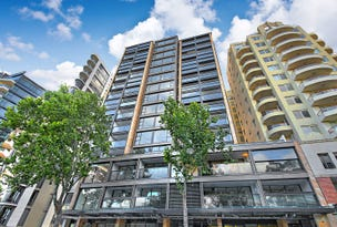 205/88 Alfred Street, Milsons Point, NSW 2061