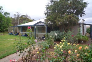 89 Williams Road, Kendenup, WA 6323