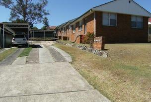 3/30 Narang Street, East Maitland, NSW 2323