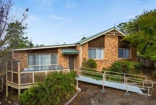 26 Barrack Street, Bega, NSW 2550