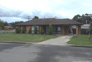 27 Glenview Drive, Traralgon, Vic 3844