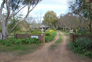 178 Alloway Road*, Boorowa, NSW 2586