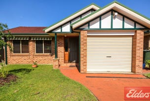 4 Farmer Close, Glenwood, NSW 2768