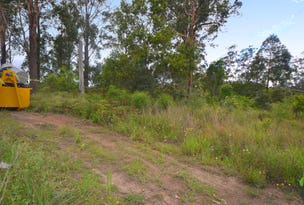 Lot 310 Commerce Street, Wauchope, NSW 2446