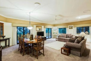 243 West Burleigh Road, Burleigh Heads, Qld 4220