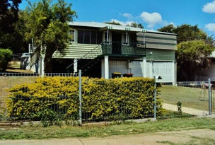 21 James Street, Mount Morgan, Qld 4714
