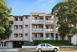 16/410 Rocky Point Road, Sans Souci, NSW 2219