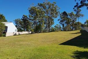 16 Thornbill  Glen, Nambucca Heads, NSW 2448