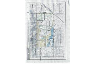 Lot Sec 2449, 1485 Leonino Rd, Darwin River, NT 0841