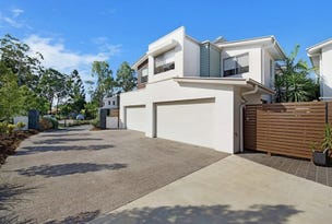 25 Lillie St, Burleigh Waters, Qld 4220