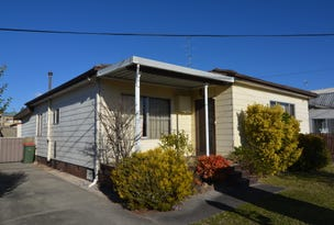 95 Rifle Parade, Lithgow, NSW 2790