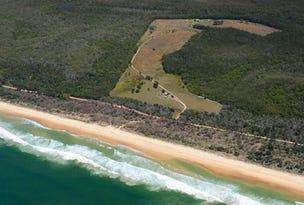 715 Plomer Road, North Shore, NSW 2444