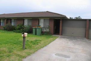 3/1 Nott Street, Corowa, NSW 2646