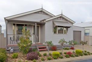 34/639 Kemp Street, Springdale Heights, NSW 2641