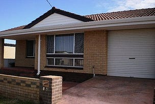 3A Thomas Avenue, Geraldton, WA 6530
