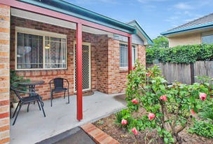 3/21 York Street, Singleton, NSW 2330