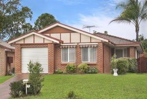 11 Gadshill Place, Rosemeadow, NSW 2560