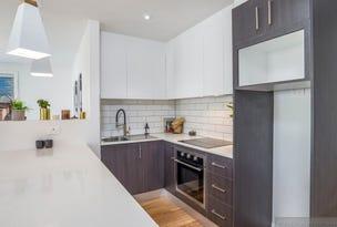3/15 Corlette Street, Cooks Hill, NSW 2300